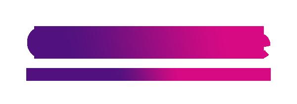Logo_pink_600px