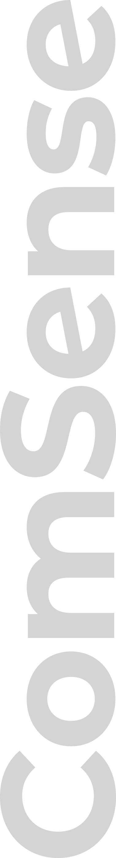 vodoznak